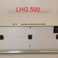 LHG 500